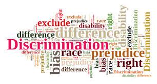 discrimination3